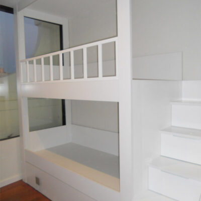 litera_a_medida_habitacion_infantil_manel_barcelona
