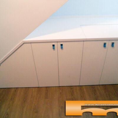 mueble-a-medida-bajo-escalera-sabadell-josepa-gral