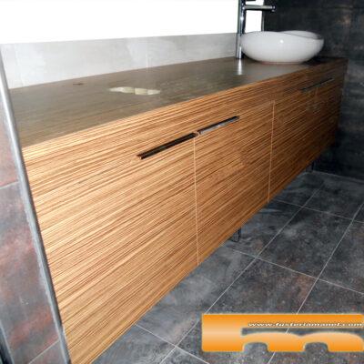 mueble baño a medida sant adria del besos barcelona_gral