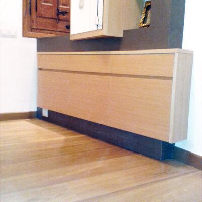 mueble-recibidor-a-medida-cajones_goldberg-barcelona