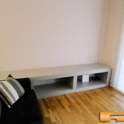 mueble-tv-a-medida-lacado-cristina-barcelona