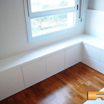 mueble_a_medida_habitacion_cabezal_cama_david