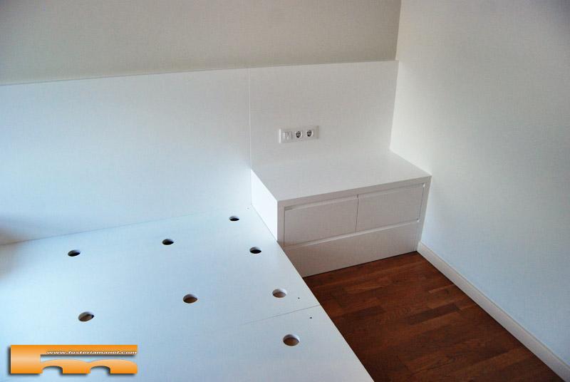 mueble_a_medida_habitacion_cabezal_cama_david2