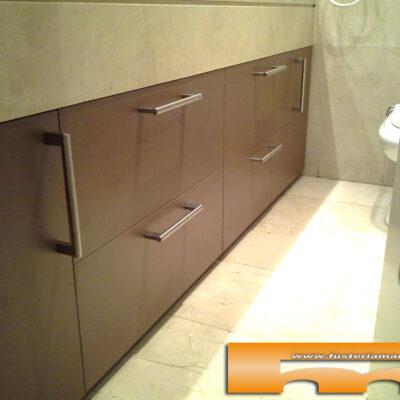 mueble_baño_barcelona_carme3d