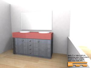 mueble_baño_cemento_andreu_sant_cugat_3d