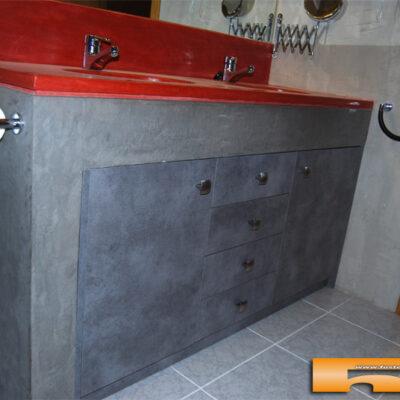 mueble_baño_cemento_andreu_sant_cugat_microcemento