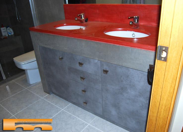 mueble_baño_cemento_andreu_sant_cugat_microcemento1