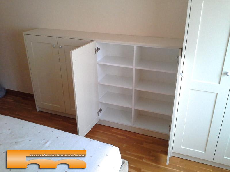 mueble_habitacion_zapatero_interior_barcelona_carme