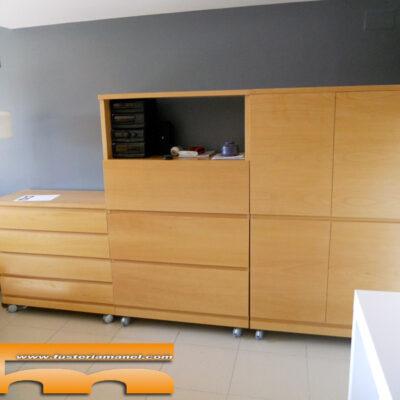 mueble_modular_diseno_salon_a_medida_sabadell_josepa_interiorista