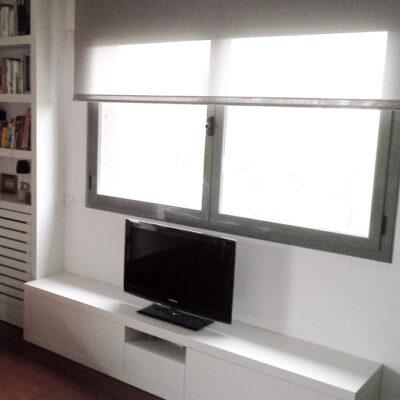 mueble_salon_tv_dm_pintado_Patricia_Sant_cugat1