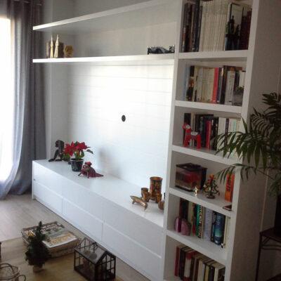 mueble_tv_a_medida_decoracion_salon_Sonia_1