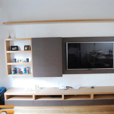 mueble_tv_a_medida_salon_pared_barcelona_agoldberg1