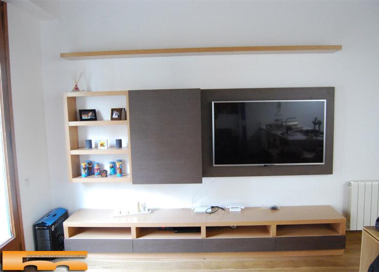 mueble_tv_a_medida_salon_pared_barcelona_agoldberg1