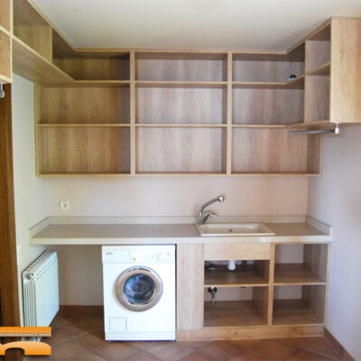 muebles_a_medida_planchador_Meritxell_Matadepera1