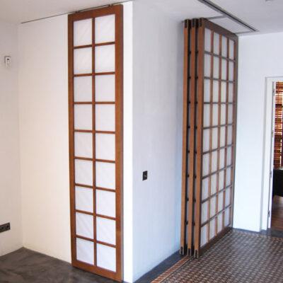 puertas_a_medida_shoji_Barcelona_Jose2