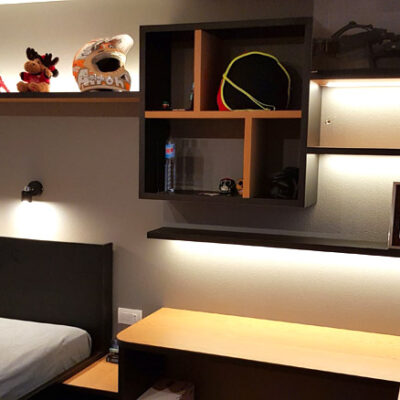 Habitacion_a_medida_juvenil_LEDS_Barcelona