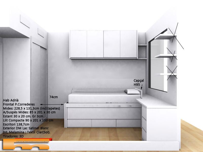 habitacion_infantil_cama_compacta_puente_v1_Cristina_SantCugat