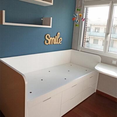cama_compacta_a_medida_lacada_habitación_infantil_decoracion_niño_Igraynne_SantcugatdelValles
