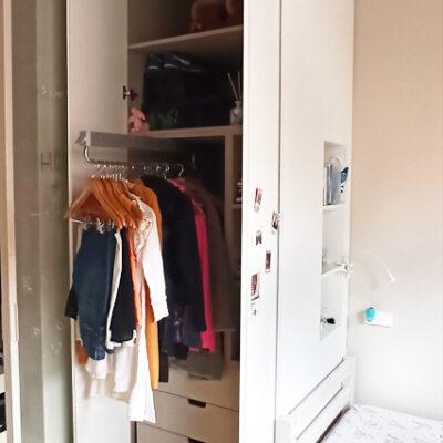 Armario_a_medida_habitación_Juvenil_decoracion_compartida_Alhambra_interior_Dalk_fondo80 Sant Cugat del vallès