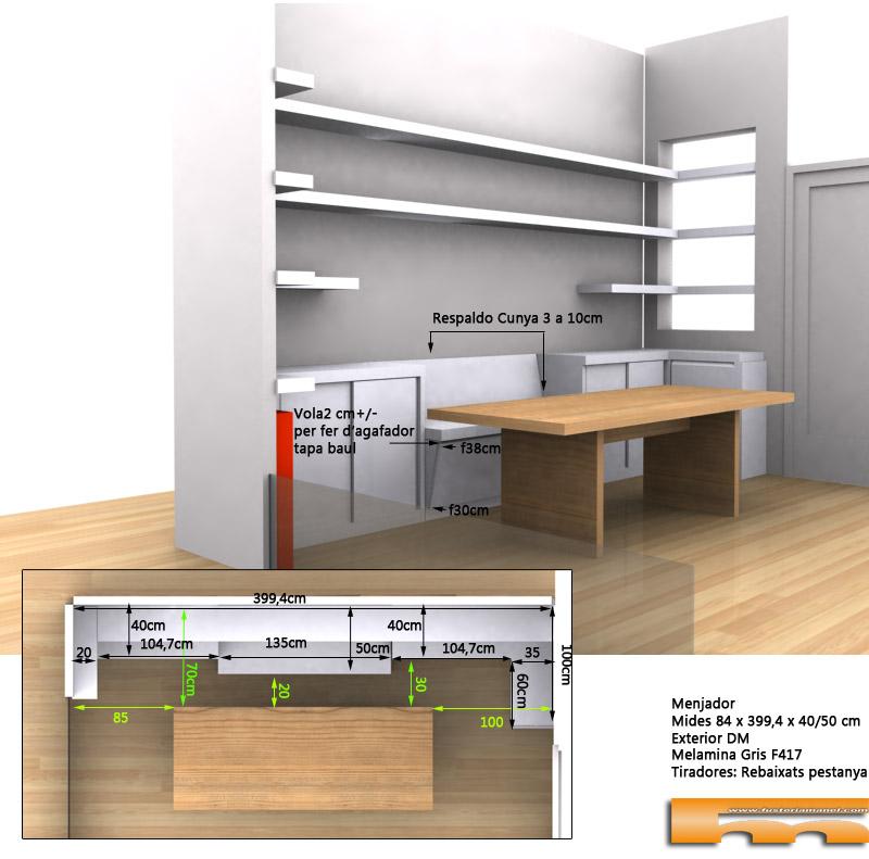 mueble banco almacenaje salon a medida Manel Barcelona.jpg